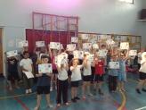 level-1-certificates